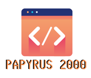 Papyrus2000